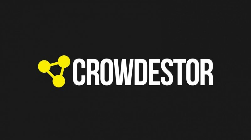 Crowdestor – Interview, auto-invest and secondary market