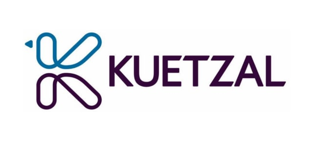 Crowdlending at Kuetzal-Interview with CEO Alberts Čevers
