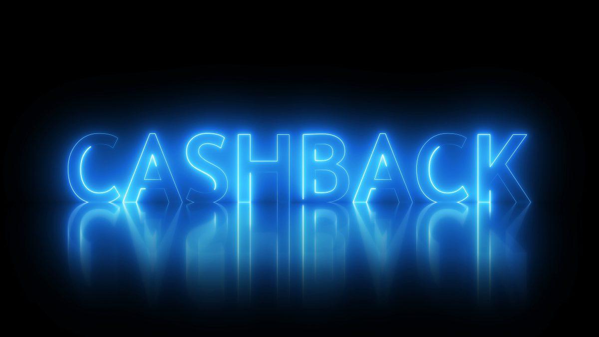 platform overview bonus cashback