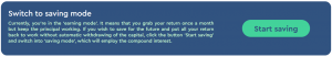 quanloop p2p platform review