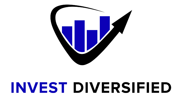 Invest diversified blog EN