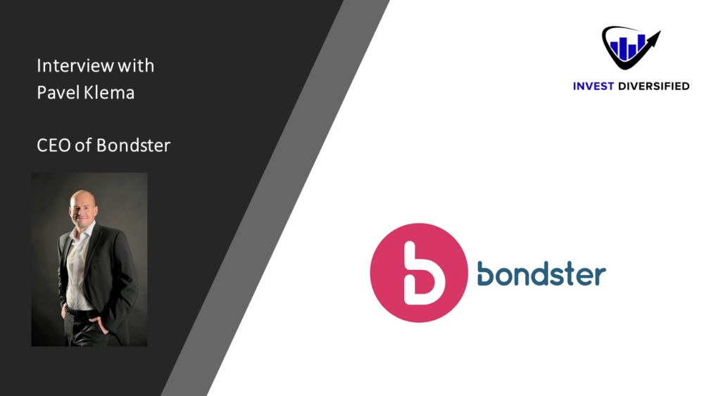 interview with bondster