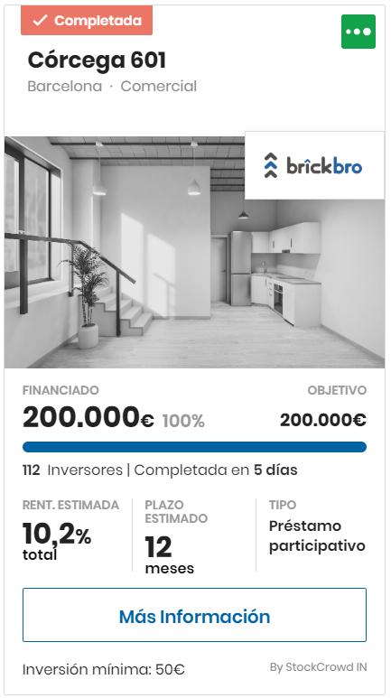 brickbro_project