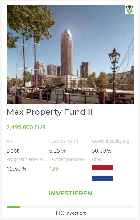maxcrowdfund_project